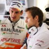 Monaco is very unforgiving, tricky circuit: Adrian Sutil