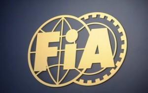 FIA logo1