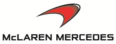 Santander logo McLaren | INDIA in F1
