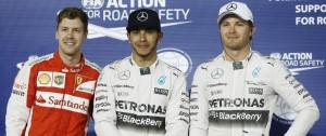 Hami p1 Bahrain top3 pic FIA pic