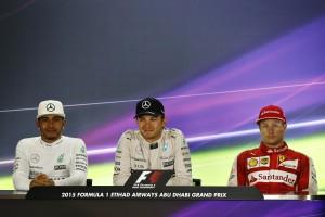 Abu Dhabi Sun FIA PC 29nov2015 FIA pic